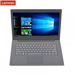 联想(Lenovo)昭阳K43c-80537 14英寸高端商务办公八代酷睿笔记本(i7-8550U/12G内存/512G固态/2G独显/高清屏)