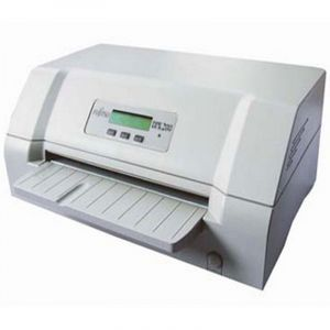 富士通(Fujitsu)DPK200E 针式打印机