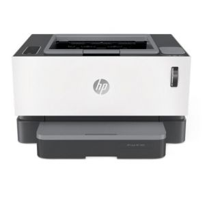 惠普(HP)Laser NS 1020 A4智能闪充激光打印机