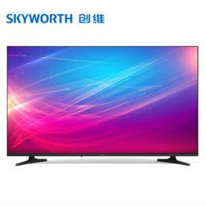 创维(Skyworth)55E388A 55英寸 4K超高清智能电视