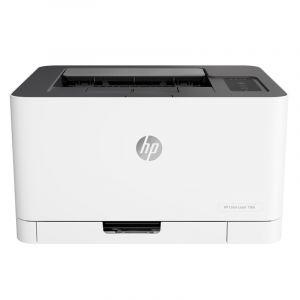 惠普(HP)Color Laser 150nw A4彩色激光打印机