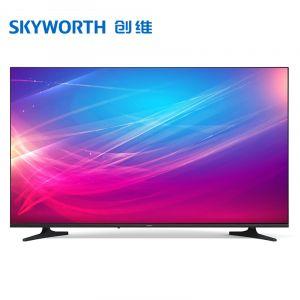 创维(Skyworth)65E392G 65英寸 4K超 清智能商用电视