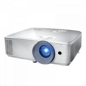 奥图码(Optoma) LSF8207 高清1080P高清投影仪 5000流明高亮 支持4k 官方标配